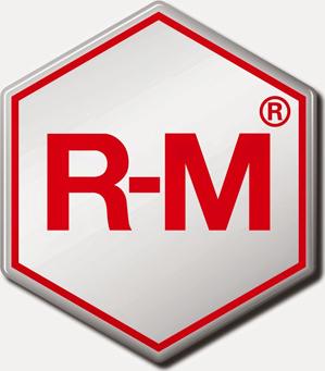 logo-rm-transparente