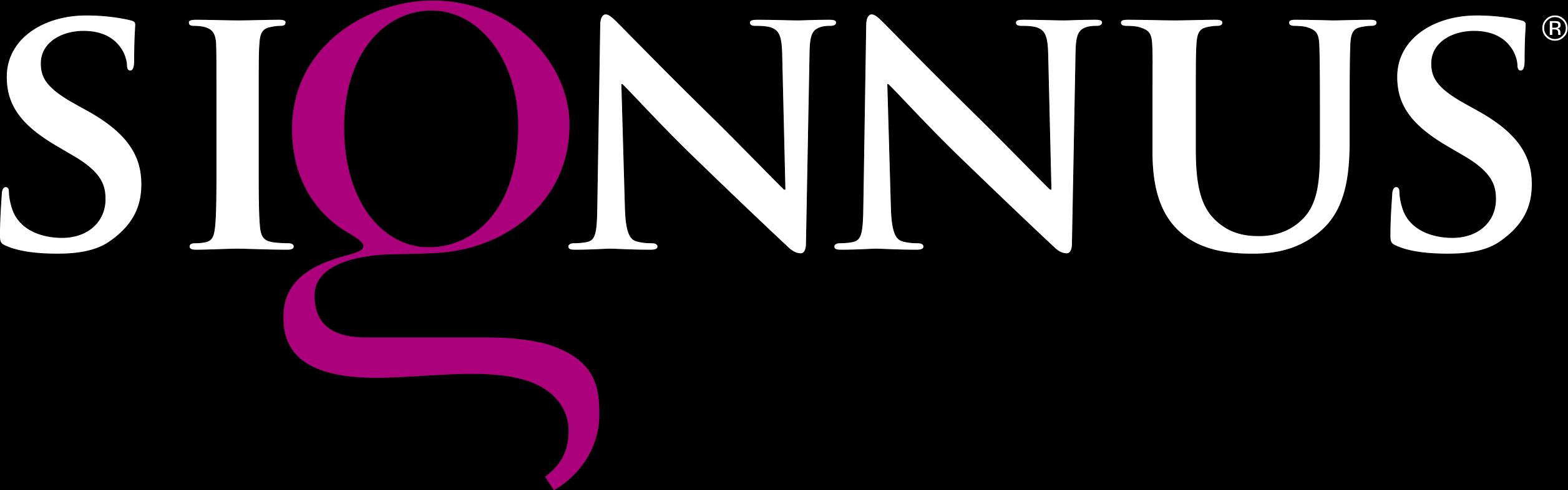 signnus
